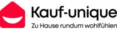 Kauf-Unique - Onlineshop für Möbel und Deko-Artikel