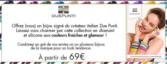 Soldes bijoux 71 70 69 livraison en 24h - Bon de reduction vente unique com ...