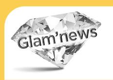 Glam News