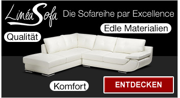 Kollektion Linea Sofa
