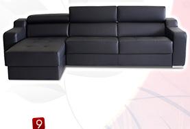 Canapé GUILHEM