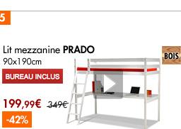 ex a pericos cher client d couvrez les ventes flash de la semaine. Black Bedroom Furniture Sets. Home Design Ideas
