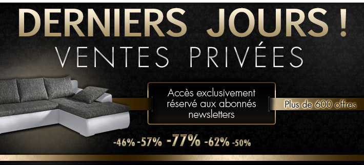 Ex a pericos r solutions 2017 promotions pour un nouvel int rieur - Bon de reduction vente unique ...
