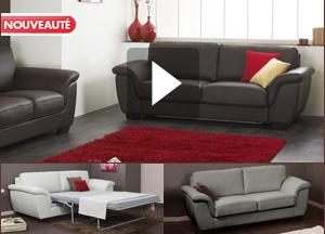 Vente unique top promo vente unique meubles et deco pas cher ventes pas c - Vente unique bon de reduction ...