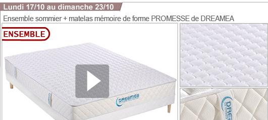 Video Promesse
